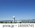福岡空港 16009745