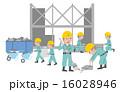安全作業05 16028946
