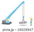 安全作業06 16028947