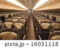 E5系 はやぶさ 新幹線の写真 16031118