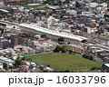 駅舎 東小金井 駅の写真 16033796