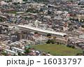 駅舎 東小金井 駅の写真 16033797