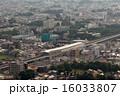 駅舎 東小金井 駅の写真 16033807