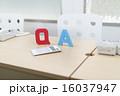 QA FAQ キューアンドエーの写真 16037947