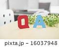 キューアンドエー FAQ QAの写真 16037948