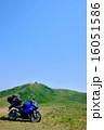 寒風山 寒風山パノラマライン 自然の写真 16051586