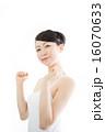 女性 ヘルス 16070633