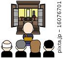僧侶010 16076701