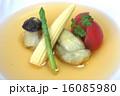 トマトのコンソメスープ 16085980