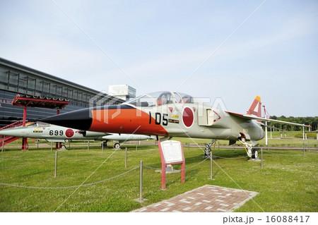 航空機(T-2) 16088417
