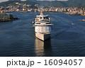 豪華客船 船旅 長崎市の写真 16094057