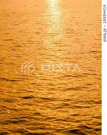 Reflective sun 16094414