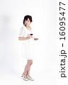 全身 ドレス パーティーの写真 16095477