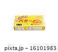 バター 16101983