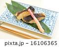 焼き魚-1 16106365