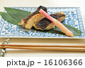 焼き魚-2 16106366