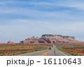 荒野と道 16110643