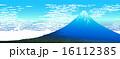 富嶽長尺 16112385