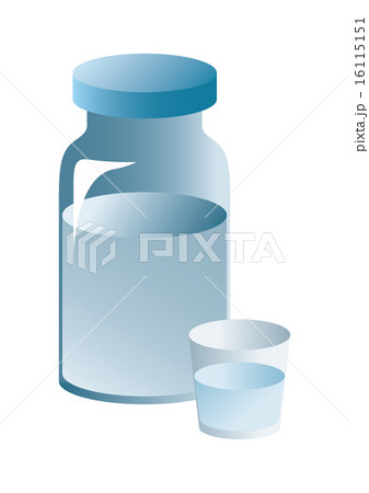 a medicine bottle 16115151