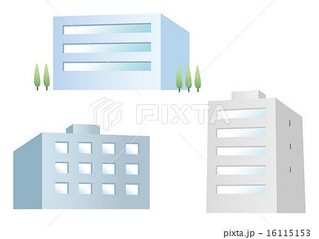 building 16115153