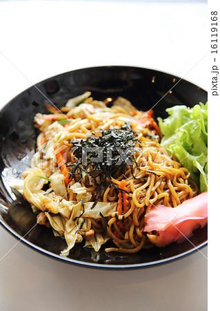 Pixta for Asian 168 cuisine