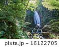 八幡平市の不動の滝 16122705