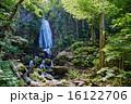八幡平市の不動の滝 16122706