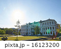 小坂鉱山事務所 16123200