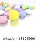 錠剤 16126990