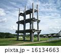 三内丸山遺跡 縄文遺跡 遺跡の写真 16134663