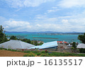古宇利島 海 風景の写真 16135517