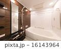 お風呂 浴槽 ユニットバスの写真 16143964