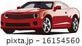 アメ車2 16154560