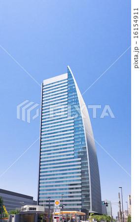 名古屋ルーセントタワー 16154911