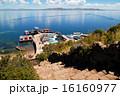 タキーレ島 チチカカ湖 ペルーの写真 16160977