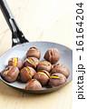 ご飯 ロースト 伝統の写真 16164204