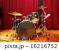 ドラム 16216752