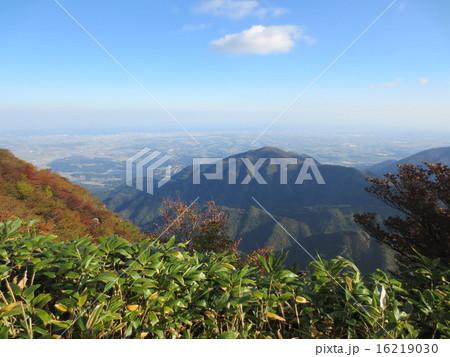 御在所岳 / Mt.Gozaisho 16219030