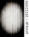 太い ボカシ コンクリートの写真 16222499