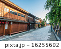 金沢 にし茶屋街  16255692