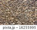 ストーン 石 石材の写真 16255995
