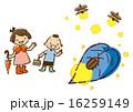 a fireflya glowfly 16259149