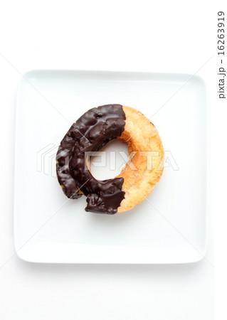 みんな大好きドーナツの写真素材 [16263919] - PIXTA