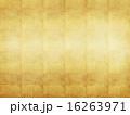 和の背景-金箔 16263971