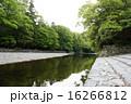 五十鈴川2 16266812