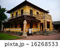 ベトナム フエ 阮朝王宮の写真 16268533