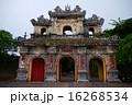 阮朝王宮 フエ ベトナムの写真 16268534