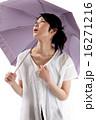 ポートレート 暑い 女性の写真 16271216