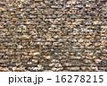 ストーン 石 石材の写真 16278215