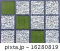 ストーン 石 石材の写真 16280819